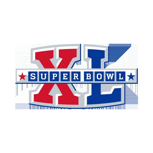 Super Bowl XL Odds