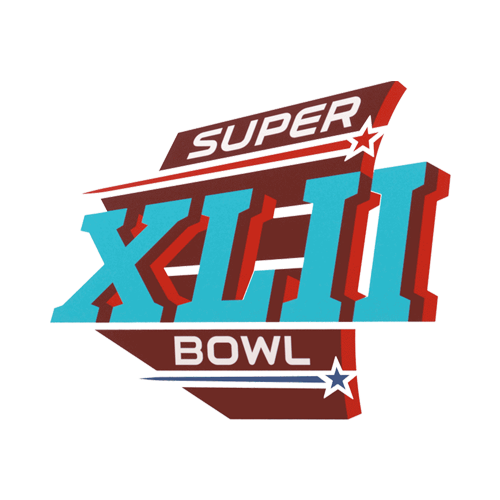 Betting line super bowl 42 overbetting twoplustwo