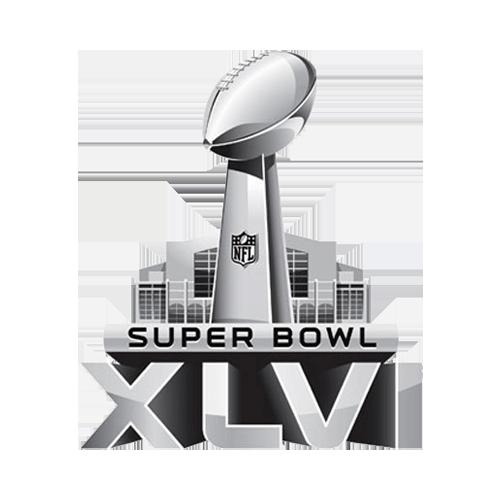Super Bowl XLVI Odds