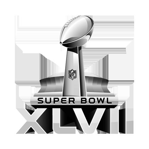 Super Bowl XLVII Odds