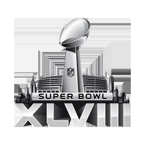 Super Bowl XLVIII Odds