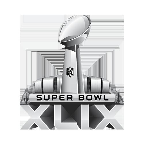 Super Bowl XLIX Odds