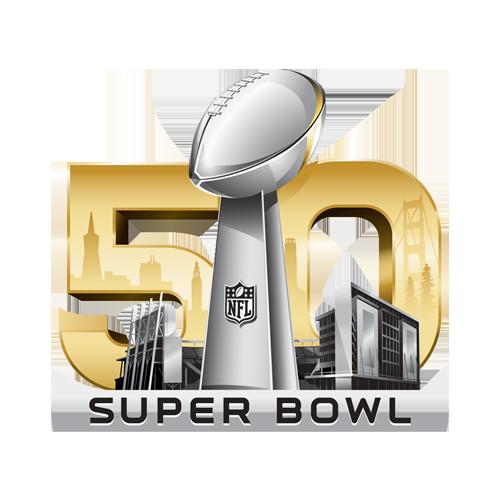 Super Bowl L Odds