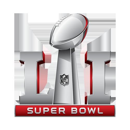 Super Bowl LI Odds