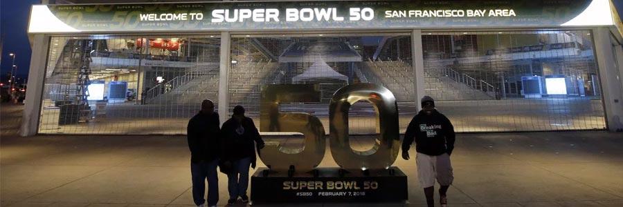 super-bowl-50-best-strategies
