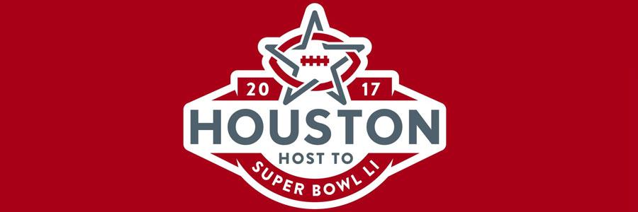 Super Bowl 51 Expert Betting Picks