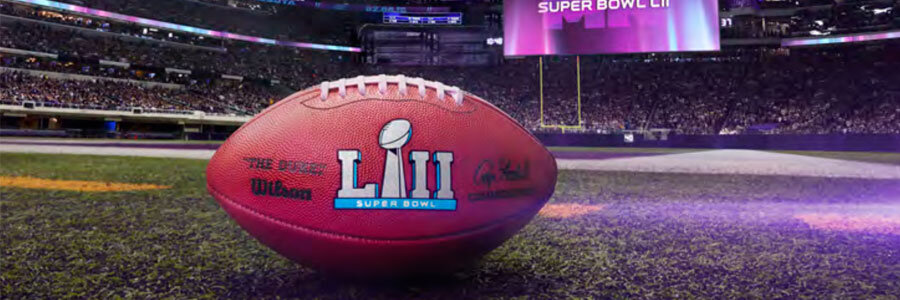 Early vs. Late Betting: What's the Best Super Bowl LII Betting Strategy?