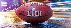 5 Reasons to Bet the Under for Super Bowl LIII