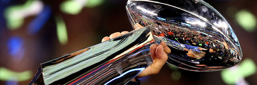 Super Bowl LIII Betting Advice for the 2018 NFL Postseason