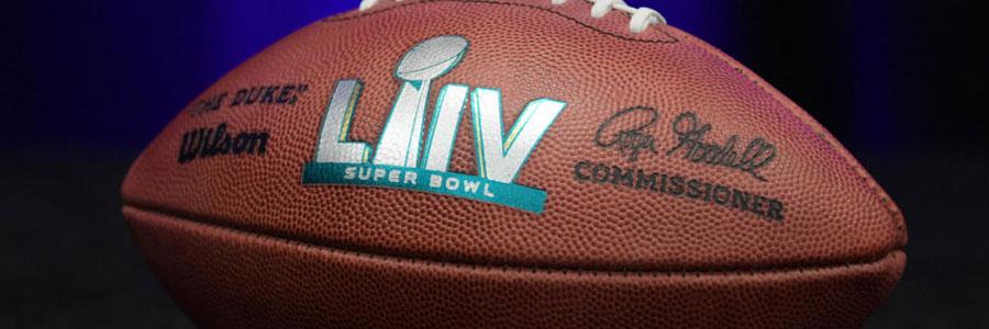 Super Bowl LIV Bets You Shouldn't Make