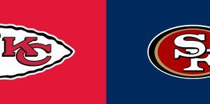 Chiefs vs 49ers Super Bowl LIV Final Betting Preview