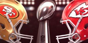 Chiefs vs 49ers Super Bowl LIV Odds, Game Preview & Expert Pick