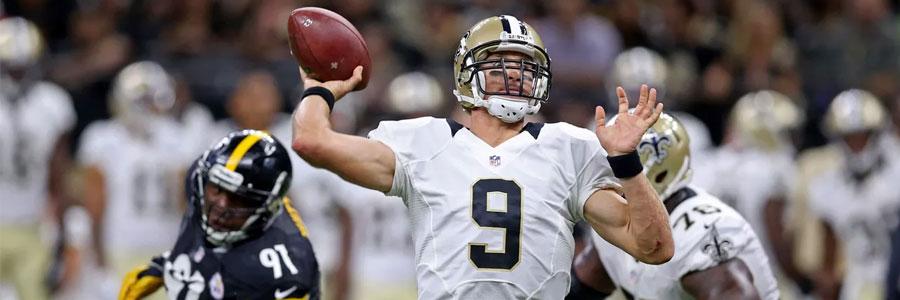 NFL Preseason Week 4 Sure Betting Losers