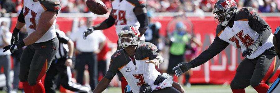 Week 9 Top NFL Picks, Odds & Expert Predictions