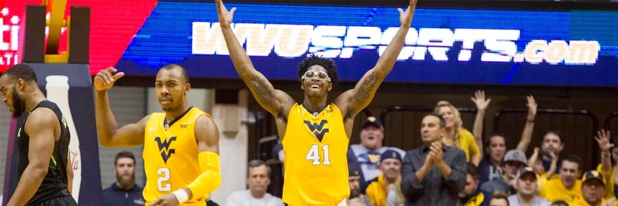 stephen f austin-vs-west-virginia 2016 march madness betting pick