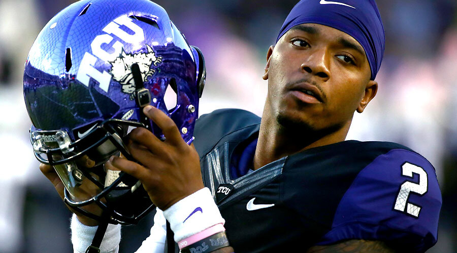 tcu-week-10-football