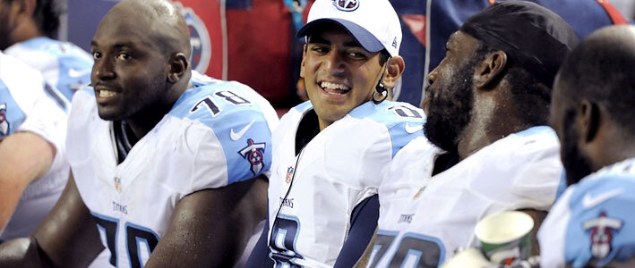 tennessee-titans-season-betting-projection
