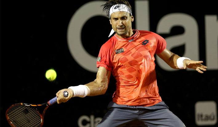 tennis-betting-David-Ferrer-2015