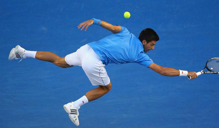 tennis-betting-Novak-Djokovic-2015