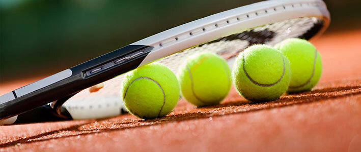 tennis-betting-guide