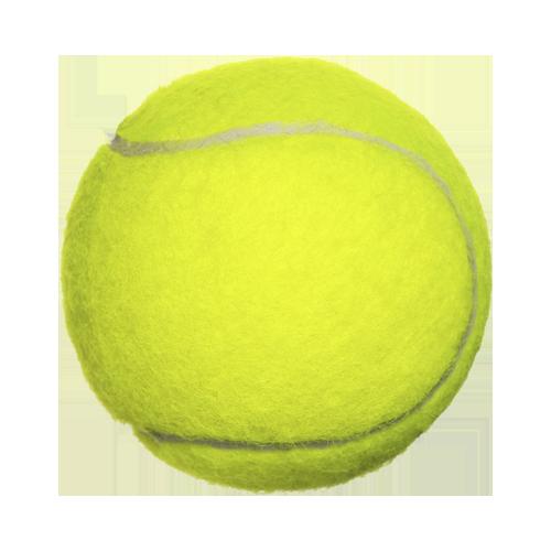 khl betting advice tennis