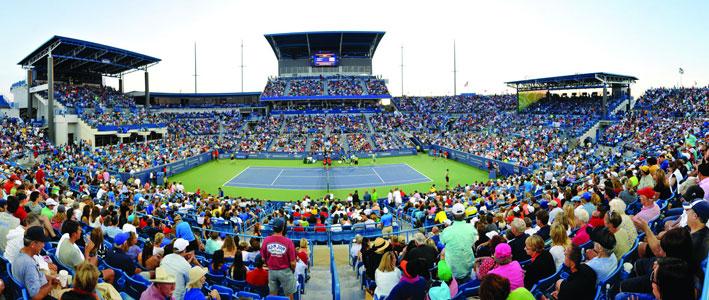 tennis-betting-open-2015