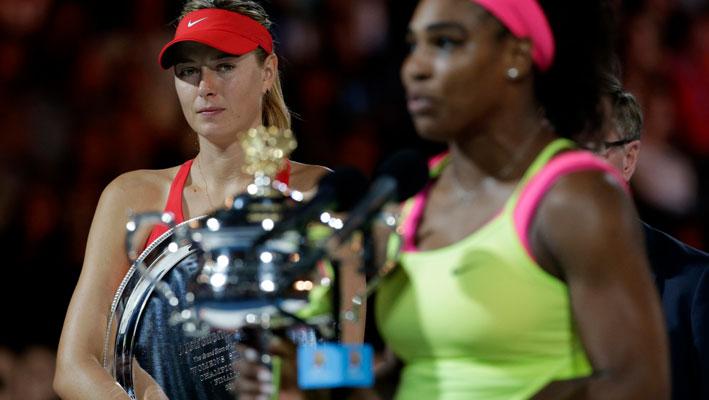 tennis-betting-serena-2015