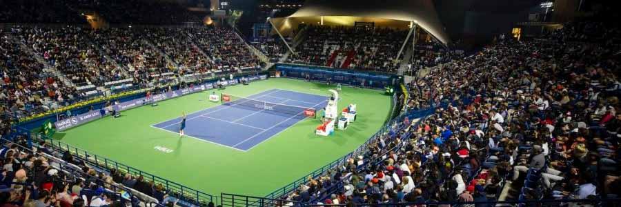 https://cdn.mybookie.ag/wp-content/uploads/tennis-betting-week-01-1.jpg