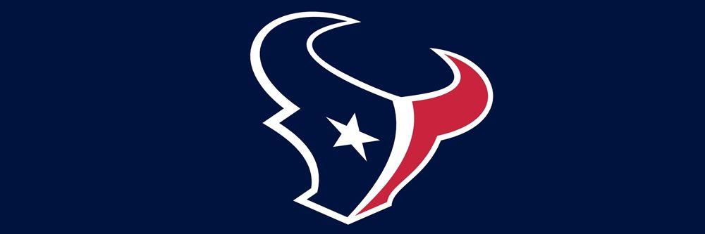 The Texans will host the New Orleans Saints.