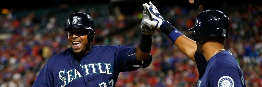 Are the Mariners a safe MLB betting pick against the Astros this Wednesday?