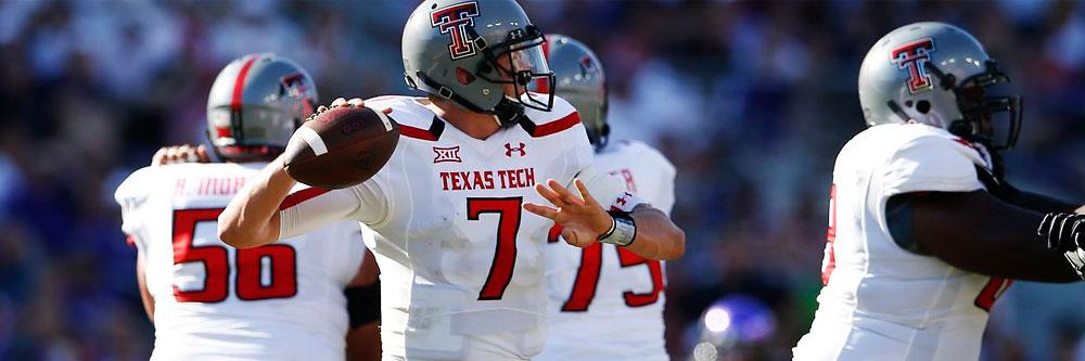 texas-tech-college-football