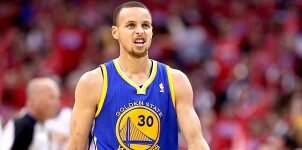 boston at golden state nba betting preview