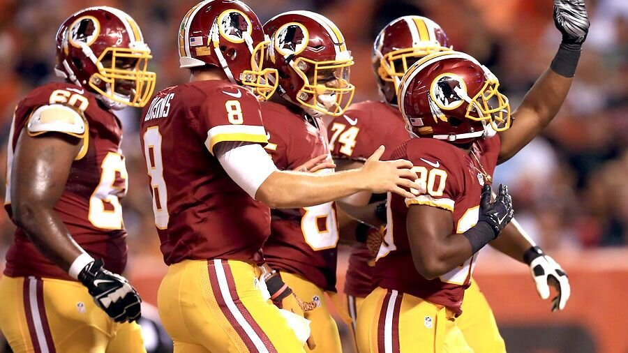 redskins-could-score-the-first-spot-of-the-NFC-east-division
