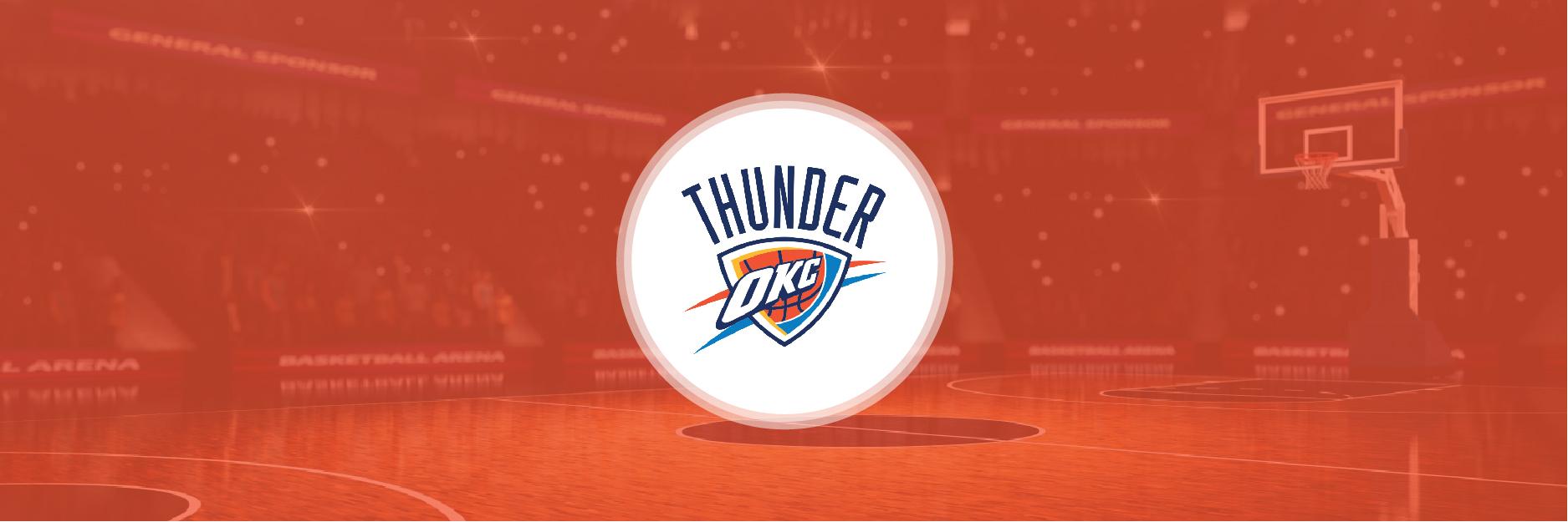 Oklahoma City Thunder 2020 Season Analysis