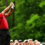 Early 2020 Golf Betting Predictions