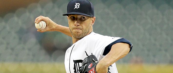 Free MLB Betting Pick on Detroit Tigers at Pittsburgh Pirates