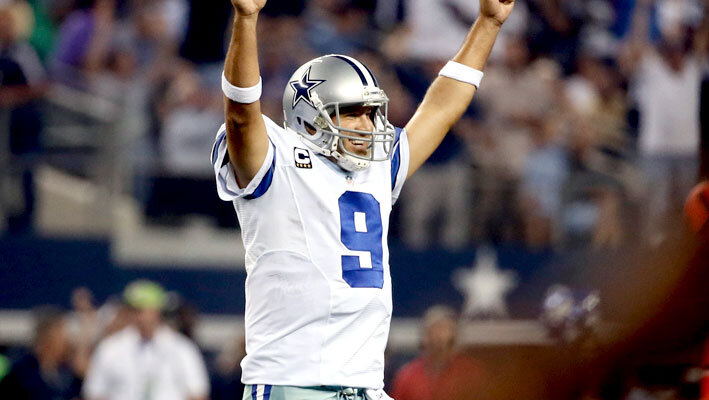 tony-romo-dallas