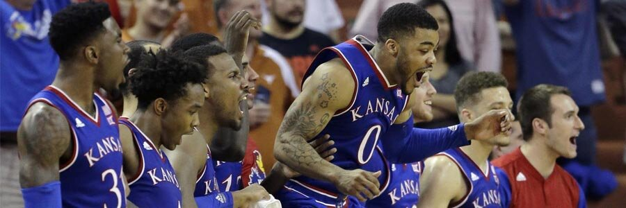 top-betting-favorites-to-win-march-madness-2016 preview