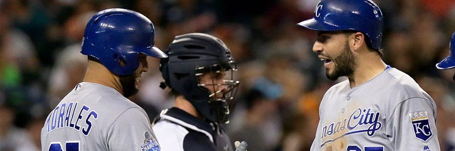 Top MLB Parlay Picks of the Week (Aug 22-28)
