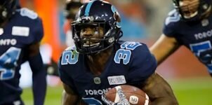 CFL Week 18 Odds, Preview and Picks
