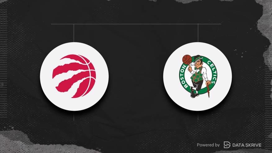 Toronto Raptors Vs Boston Celtics August 27 2020 Betting Preview Predictions Computer Picks Playoff Odds Line Spread And Trends Mybookie Sportsbook