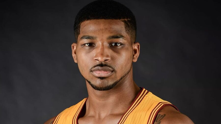 Tristan Thompson has a bright future with the Cavs!