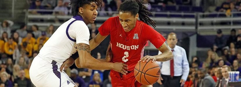Tulane vs Houston 2020 College Basketball Odds, Preview & Pick