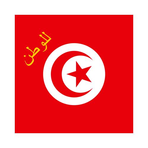us tunisia betting line