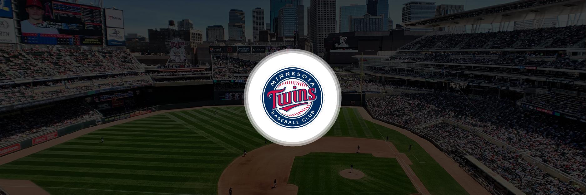 Minnesota Twins Analysis Before 2020 Season Start