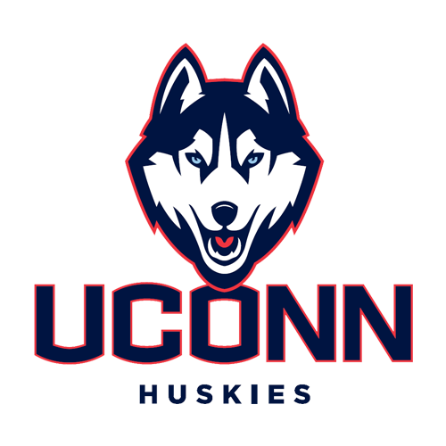 Ky uconn betting line online betting sites for horse racing