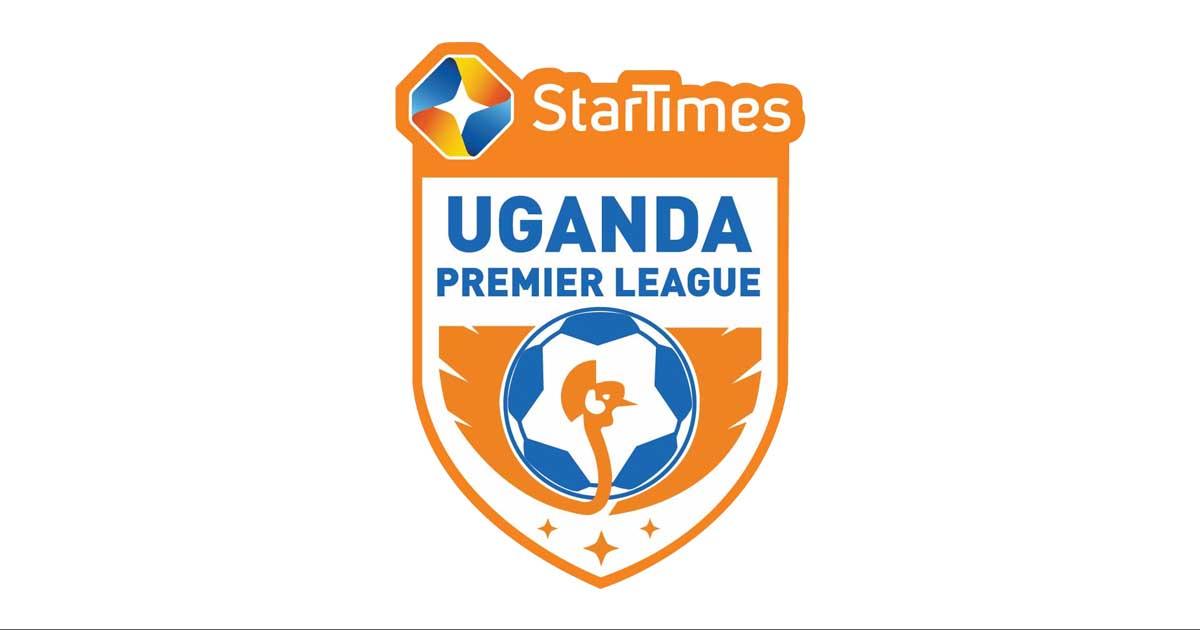 Premier sports betting uganda betting bangarraju telugu movie watch online