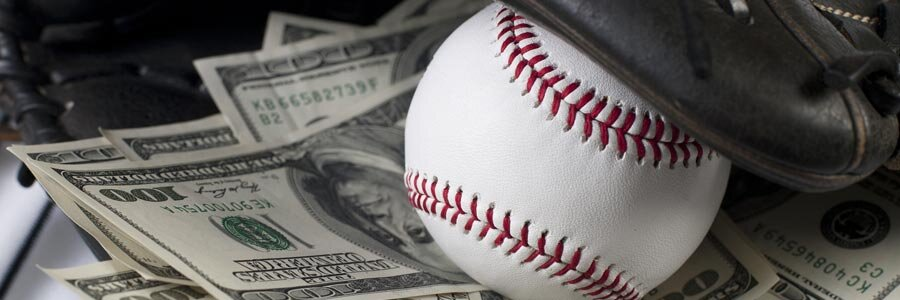 Profitable Underdog Betting Systems for Baseball