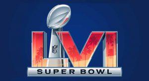 Updated Super Bowl Odds After Week 4
