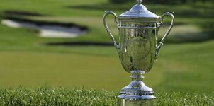 PGA US Open, 2019 First Round